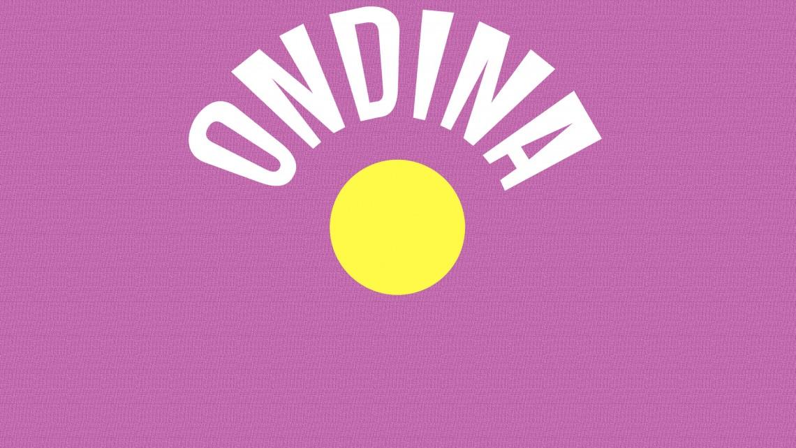 Cover Ondina