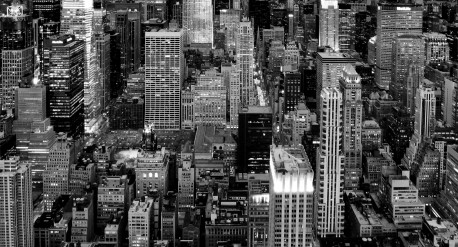 skyline_nyc__quadrat_sw